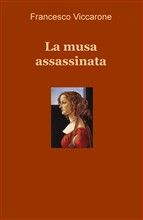 La musa assassinata