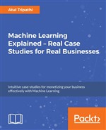 Machine Learning Explained – Real Case Studies for Real Businesses