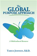 The Global Purpose Approach