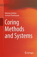 Coring Methods and Systems