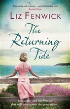 The Returning Tide