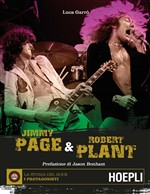 Page & Plant