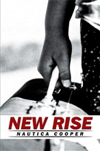 New Rise
