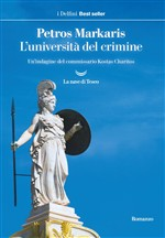 L'università del crimine