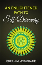 An enlightened path to Self Discovery