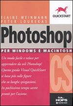 Photoshop CS per Windows e Macintosh