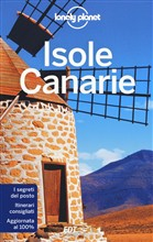 Isole Canarie 5