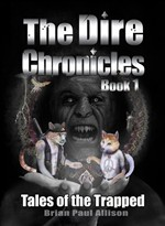 The Dire Chronicles