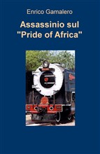 Assassinio sul «Pride of Africa»