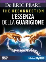 The Reconnection. Dvd