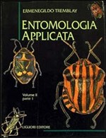 Entomologia applicata (2/1)