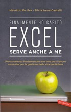 Excel serve anche a me