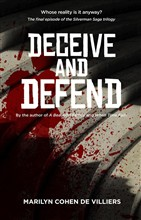 Deceive and Defend