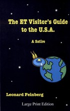 The ET Visitor's Guide to the U.S.A.