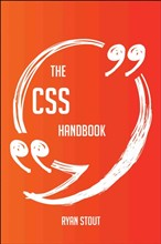 The CSS Handbook - Everything You Need To Know About CSS