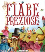 Fiabe preziose collection