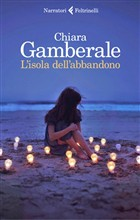 Per dieci minuti letto da Gamberale Chiara. Audiolibro. CD Audio formato MP3