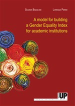 A model for building a gender equality. Index for academic institutions