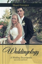 Weddingology
