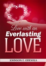 Love With An Everlasting Love