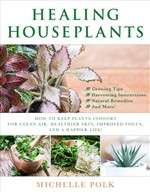 Healing Houseplants