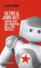 Oltre il jobs act