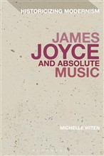 James Joyce and Absolute Music