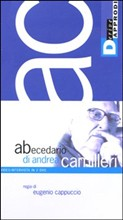 Abecedario di Andrea Camilleri. Video-intervista in due DVD