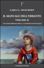 Il manuale dell'errante. Vol. 2