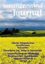 sommer-wind-Journal Mai 2017