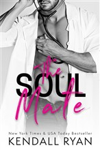 The Soul Mate