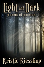 Light and Dark: Poems of Passion