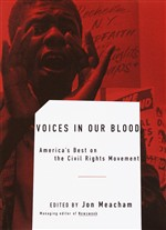 Voices in Our Blood