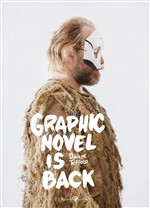 Graphic novel is dead. Vol. 2