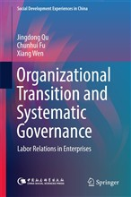 Organizational Transition and Systematic Governance