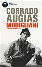 Modigliani, l'ultimo romantico