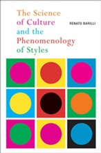 The Science of Culture and the Phenomenology of Styles