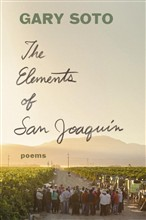 The Elements of San Joaquin