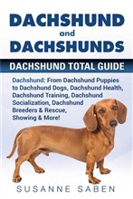 Dachshund and Dachshunds