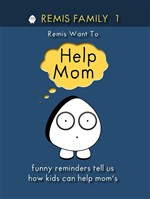 Remis Want To Help Mom