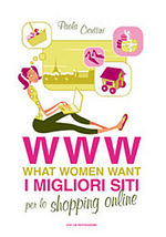 WWW.what women want