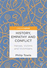 History, Empathy and Conflict