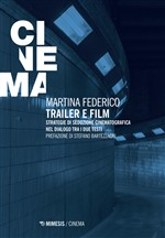 Il trailer cinematografico