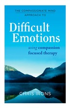 The Compassionate Mind Approach to Emotional Difficulties