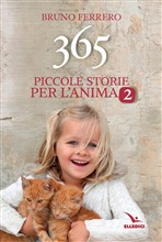 365 piccole storie per l'anima Vol. 2