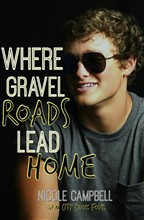 Where Gravel Roads Lead Home