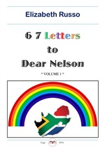 67 letters to dear Nelson