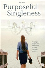 Purposeful Singleness