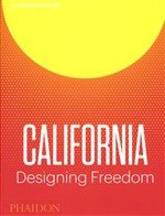 Designed in California: tools of personal liberation