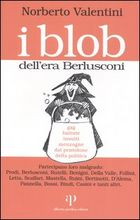 I Blob dell'era Berlusconi